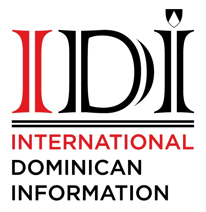 IDI 587 – June 2019