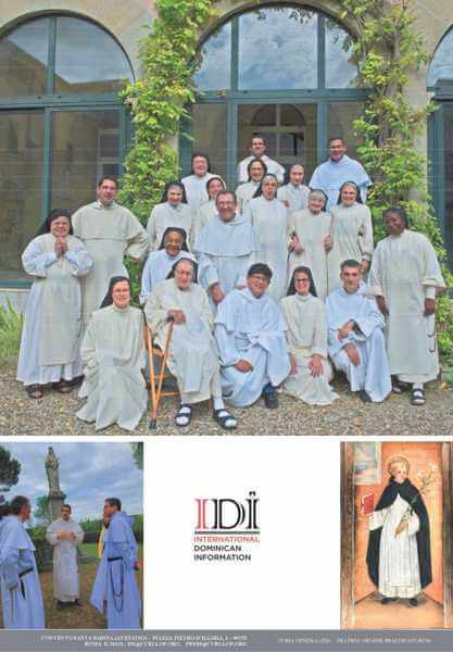 IDI 591 – October 2019