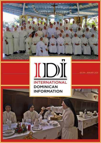 IDI 594 – January 2020